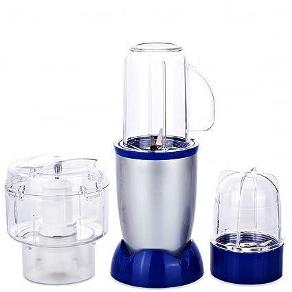 Máquina de Procesamiento Multifuncional Soplador de Leche de Soja Máquina de Cocinar Eléctrica Doméstica Mezclador de