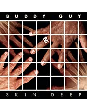 Skin Deep [Vinyl]