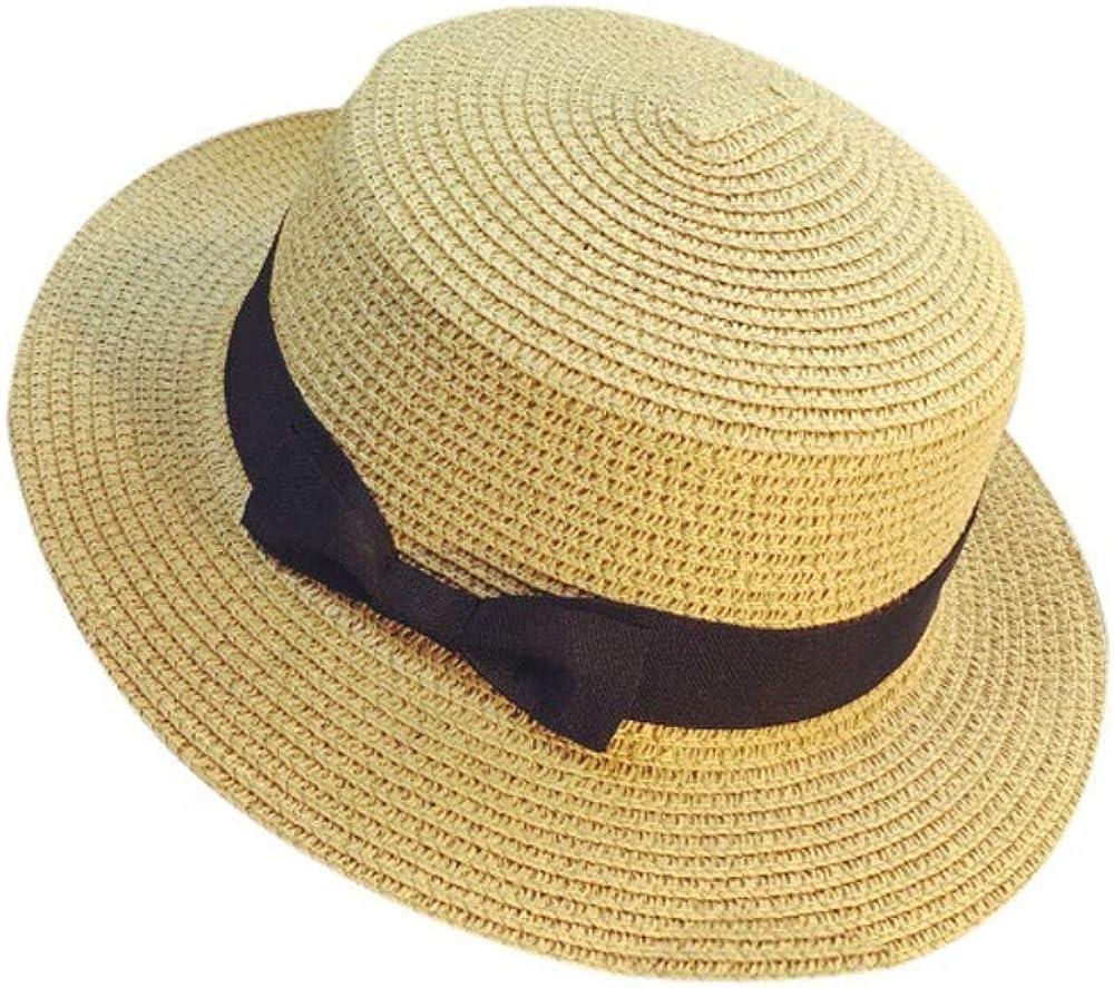 NEEKEY Hat Sun Hats Men...