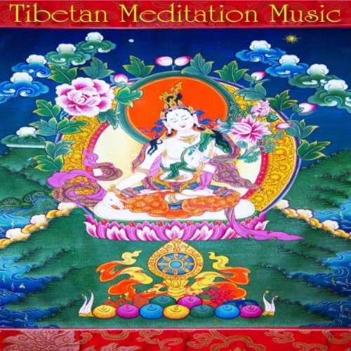 - Thai Gong Meditation for Sound Therapy