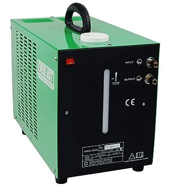 Everlast PowerCool W350