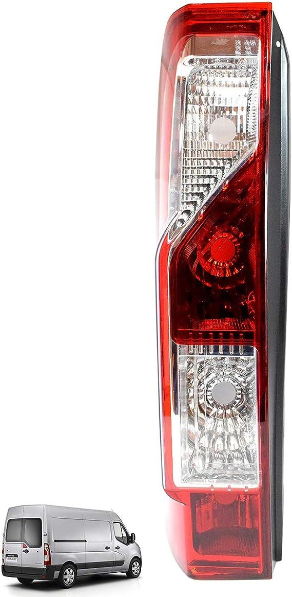 Links Heckleuchten Rückleuchten Rücklicht E Mark Auto