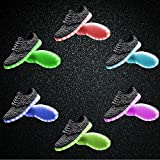 Anluke-Unisex-Adult-LED-Light-Up-Shoes-11-Colors-Flashing-USB-for-Valentines-Day-Men-and-Women