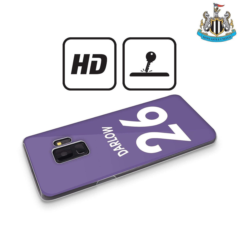 Amazon.com: Official Newcastle United FC NUFC Fabian Schär ...