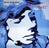 Heart To Heart /  Peter Bardens