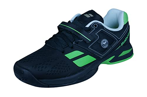 BABOLAT Propulse BPM All Court Wimbledon Zapatilla de Tenis Junior: Amazon.es: Zapatos y complementos