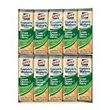 Product of Lance Captain's Wafers Cream Cheese & Chives Crackers (40 ct.) - Crackers [Bulk Savings] pack of 2