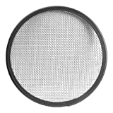 Mole-Richardson 18.5'' Full Single Scrim for Senior Baby Tener Fresnel