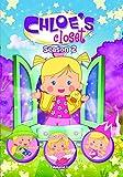 Chloe's Closet Season #2 - Volume 1 (3 Disc Set)