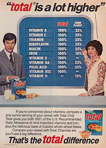 1981-total-cereal-total-is-a-lot-higher-general-mills-print-ad