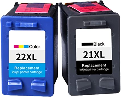 Ink Jungle - Cartuchos de tinta reciclados equivalentes a los ...