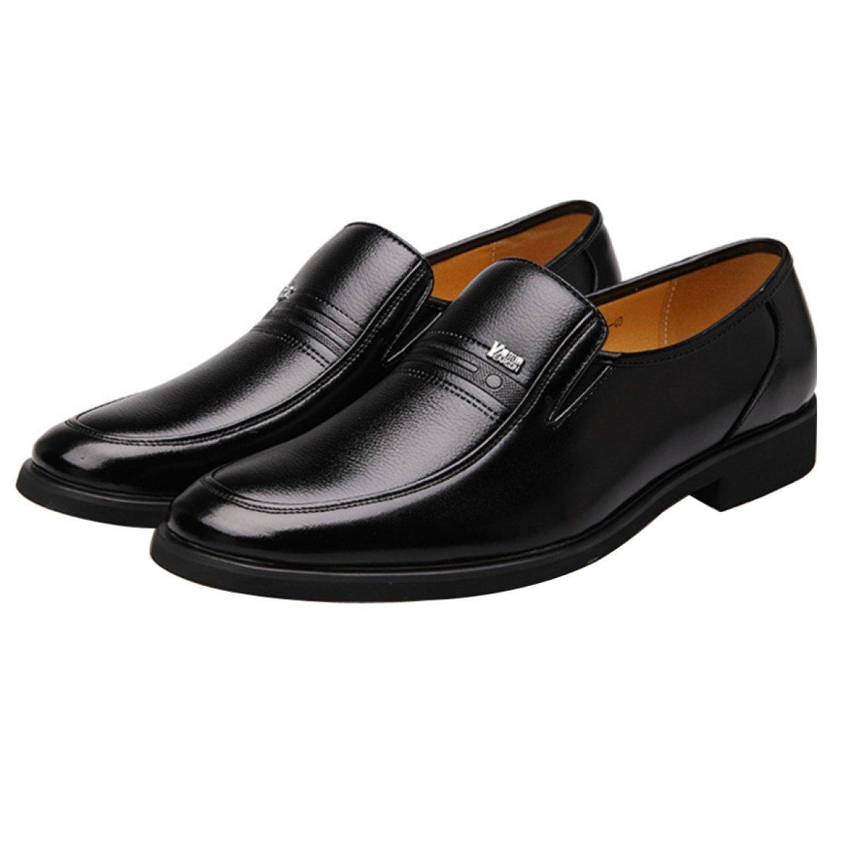 Trajes De Negocios De Los Hombres Zapatos Diarios GTYMFHcompany