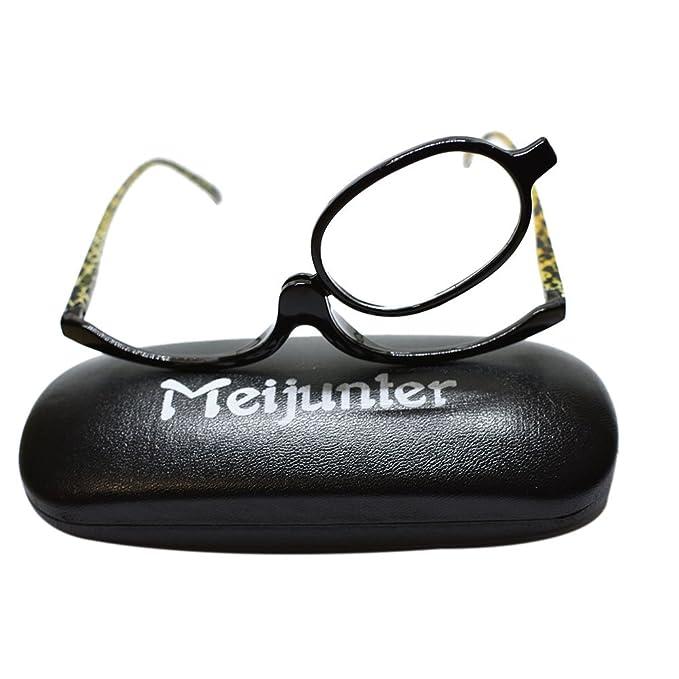 Occhiali da vista per donna Meijunter W9kZH4ENcX