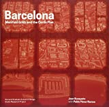 Barcelona: Manifold Grids and the Cerda Plan
