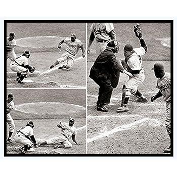 Amazon.com: Yankee Boys - New York - Yankee Stadium 24x32