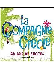 25 Ans De Succes - Edition Speciale