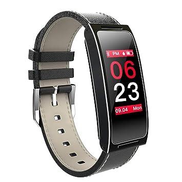 KLAYL Reloj Inteligente DM09 PK DZ09 GT88 KW18 QW09 IWO ...