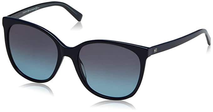 Tommy Hilfiger TH 1448/S NM, Gafas de Sol Unisex-Adulto ...