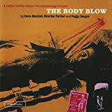 The Body Blow