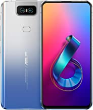 Smartphone Asus Zenfone 6 64GB Dual Chip Android Tela 6.4