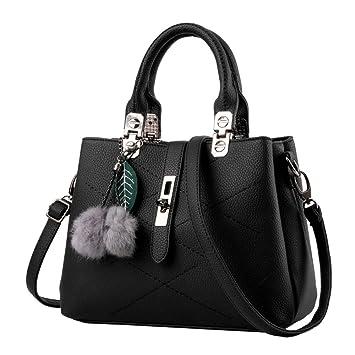 YXLONG Explosion Ladies Handbags Paquete Diagonal De Un Solo ...
