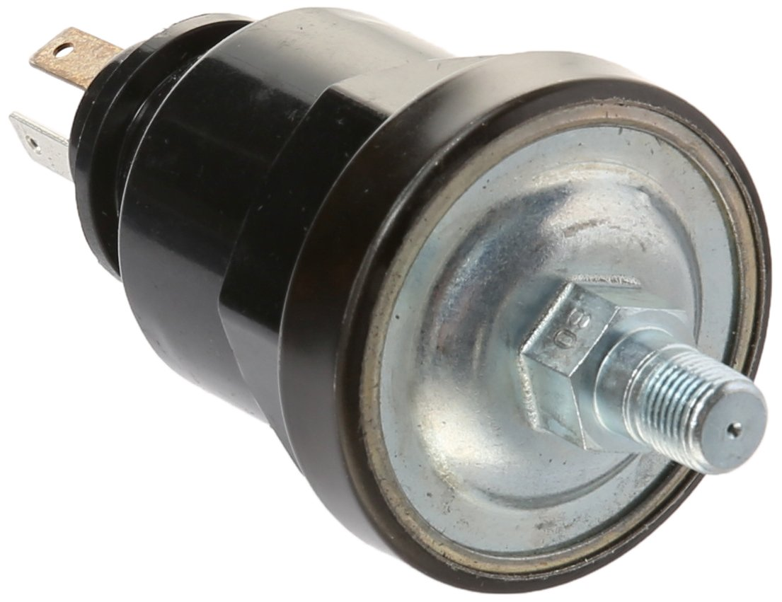 Standard Motor Products PS-256 Oil Pressure Gauge Switch