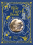 The Blue Fairy Book (Barnes & Noble Leatherbound Children's Classics)