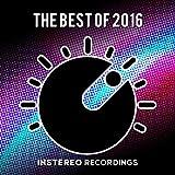 i love house music - I Love House Music (Club Mix)