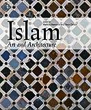 Islam, Markus Hattstein, 3848003805