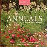 Antique Flowers, Rob Proctor, 0060163143