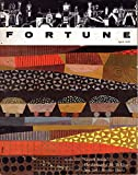 img - for Fortune Magazine, Volume LIX, No. 4: April, 1959 book / textbook / text book