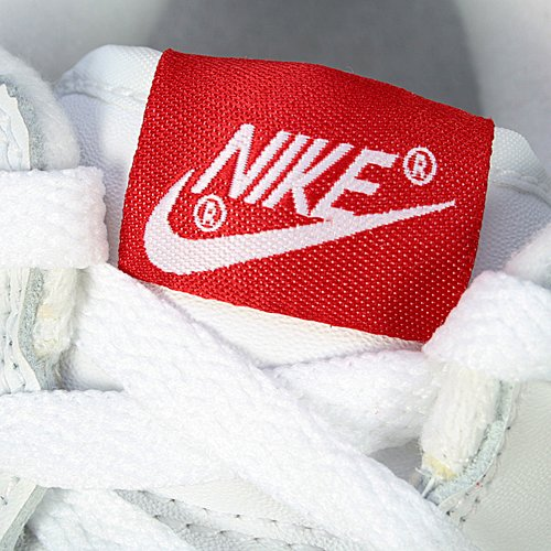 Nike Kvinders Roshe To Flyknit 365 Ankel-high Fashion Sneaker Dyb Kongeblå 400 OeodXZv5WE
