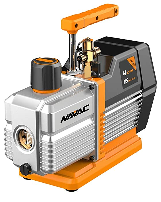 Top 9 Vacuum Drywall Sander