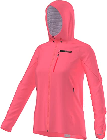 adidas Outdoor Damen Terrex FASTR Gore Tex Active Shell