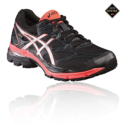 ASICS Gel Pulse 8 G tx, Women's Training