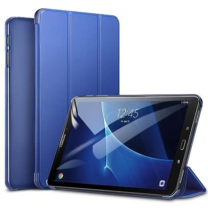 cfb652b6efa57 Amazon.com  ESR Smart Case for Samsung Galaxy Tab A 10.1