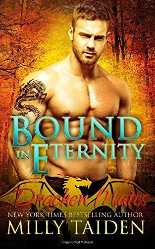 Download Bound in Eternity (Drachen Mates) (Volume 3) PDF