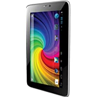Micromax P650E Tablet (7 inch, 4GB, Wi-Fi Only), Silver
