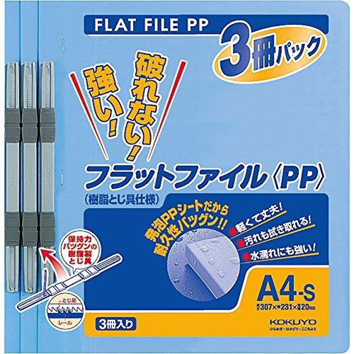 File Harbor Filing Cabinet - 9