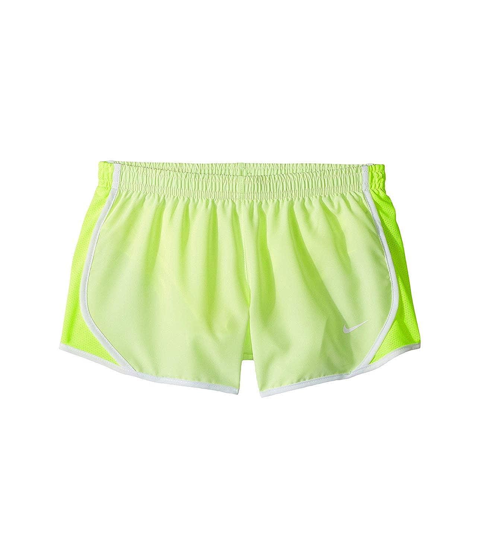 5a1b0790b3844 Amazon.com: NIKE Girl's Dri-Fit Dry Tempo Running Short (X-Large ...