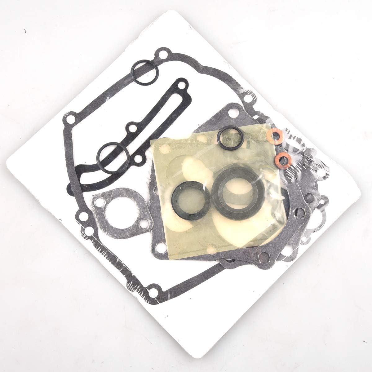PRO CAKEN 590508/Engine de Joints Remplace 794307/Ensemble 497316 Briggs /& Stratton
