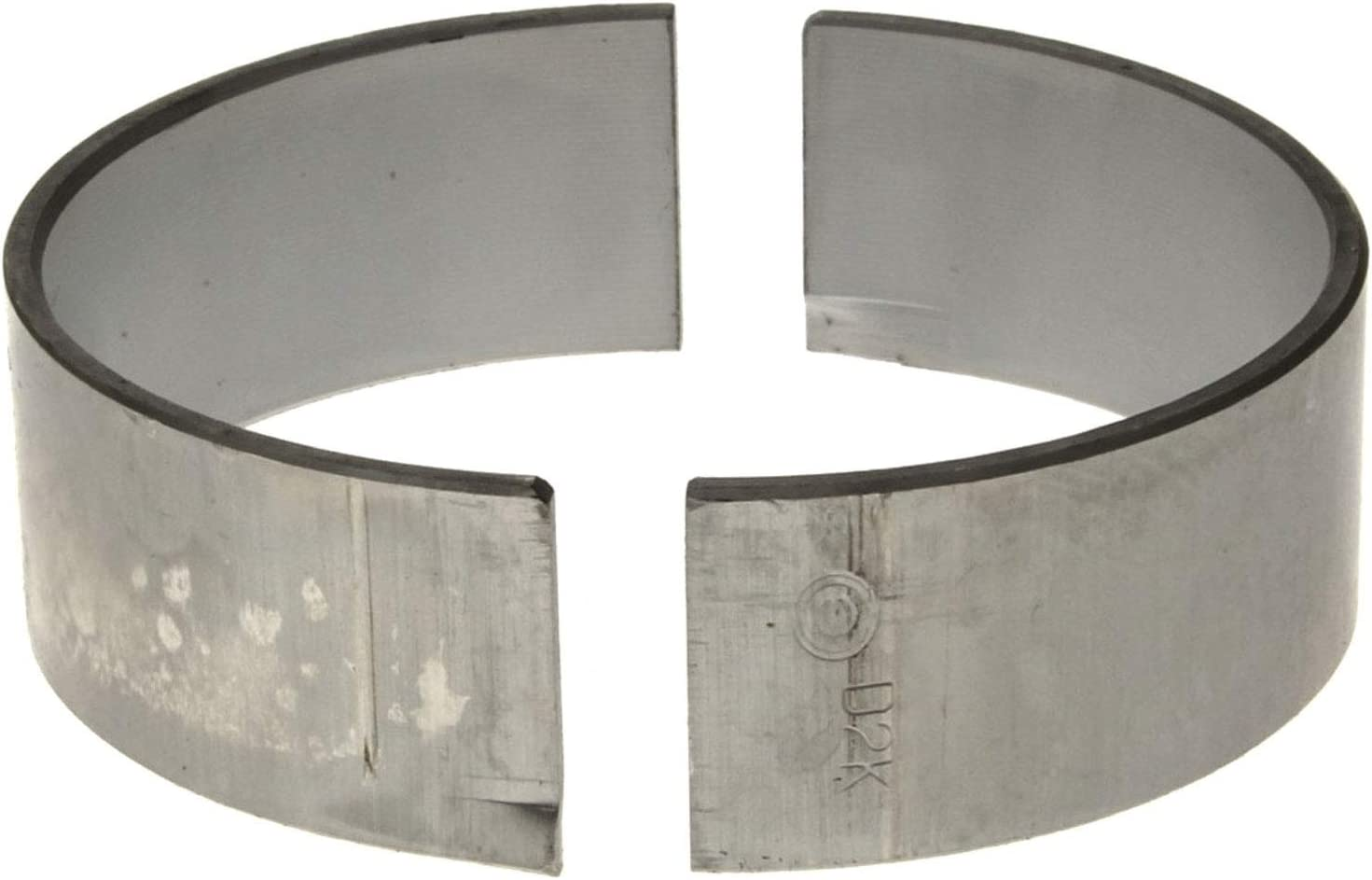 Clevite Engine Connecting Rod Bearing Pair CB-1860P;