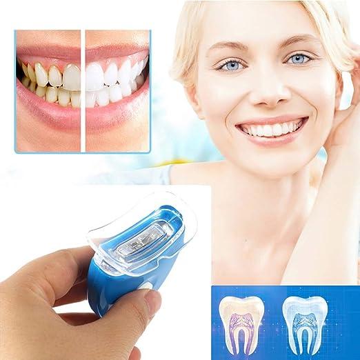 Amazon Com Teeth Whitening Tooth Whitener Care Healthy Dental