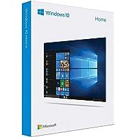 Windows 10 Home USB Flash Drive / 2019 Version / English