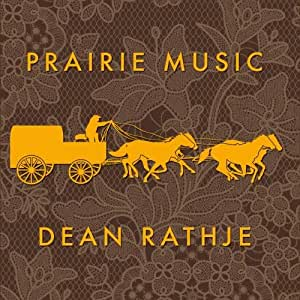 Prairie Music