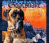 Dog Days by Goatsnake (2000-03-14)