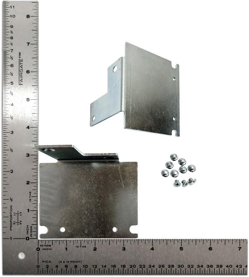 "19/"" Rack mount kit for Cisco 1941 Router ACS-1941-RM-19"