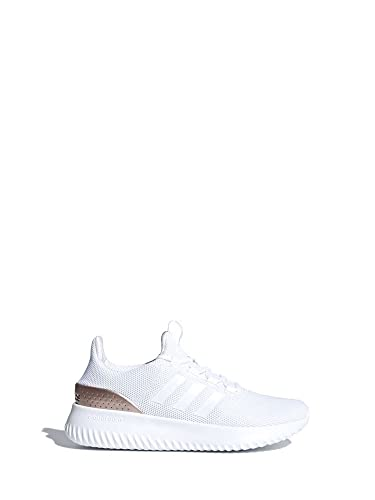 adidas Cloudfoam Ultimate, Scarpe Running Donna