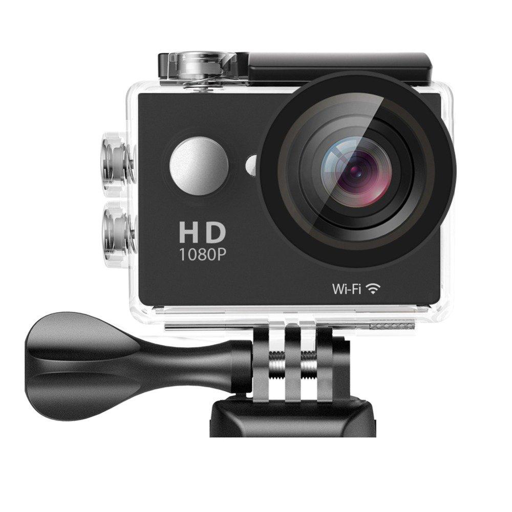 PNI Sport Kamera EVO W9S 4K 10fps