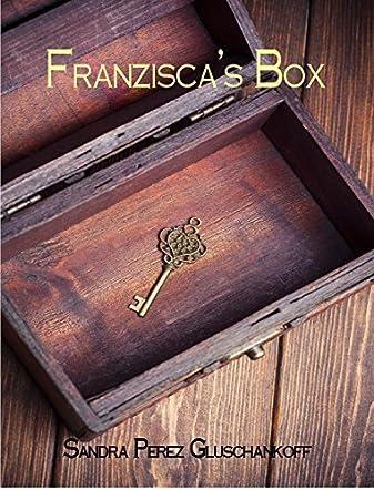 Franzisca's Box